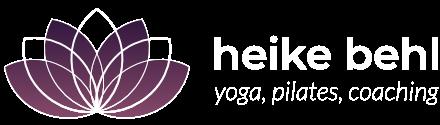 Heike Behl